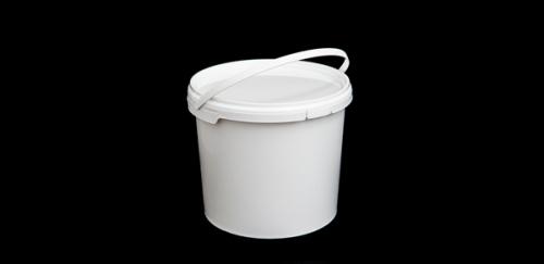 produkt-rzo055-6